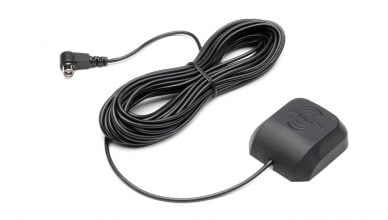 SiriusXM NGVA3 Car Antenna