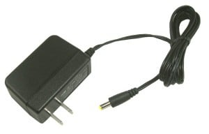 Our PowerConnect AC Adapter fits your SDPIV/XDPIV Vehicle Dock.
