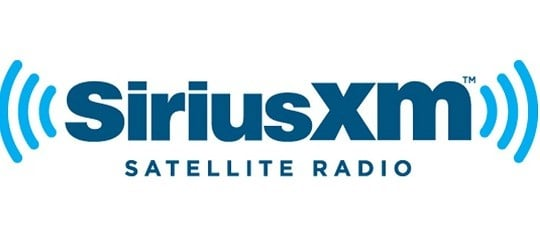 SiriusXM Packages