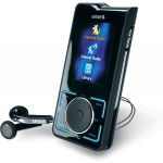 SIRIUS Stiletto 2 Portable Receiver SL2PK1