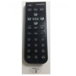 SXABB1 and SXABB2 Boombox Remote Control
