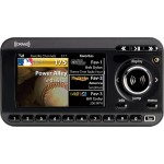 XM Xpress RCi With PowerConnect Vehicle Kit XDRC2V1