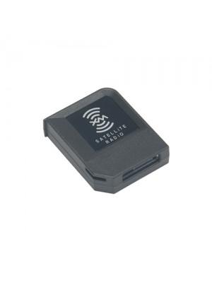 Audiovox XM Mini Tuner Cartridge CNP2000