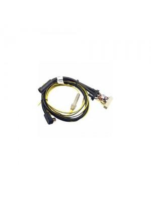 XM Direct2 Panasonic Cable CNPPAN1