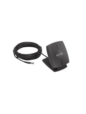 SIRIUS Home Antenna 14215 Contents