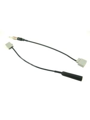 Kia FM Antenna Adapter Kit 40-KI30 Image