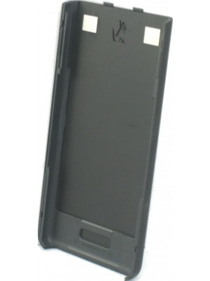 Stiletto 2 Replacement Battery Cover Back