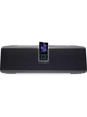 Sirius Stiletto Boombox Speaker Dock SL-BB1