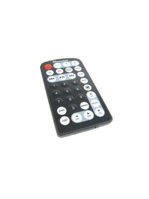 Soloist Remote