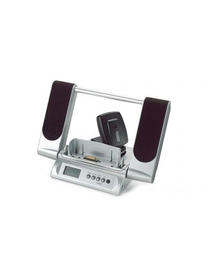 Sirius Executive Docking Station for Sportster Replay SP-DOCK1