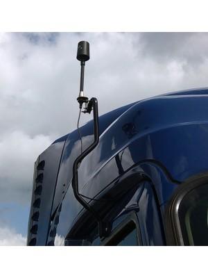 Freightliner SiriusXM Truck Antenna Mount