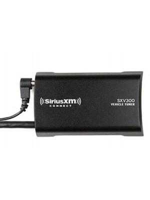 SiriusXM SXV300 Standalone Vehicle Tuner (Tuner Only)