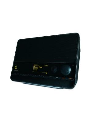 Used SiriusXM Tabletop Internet Radio TTR1