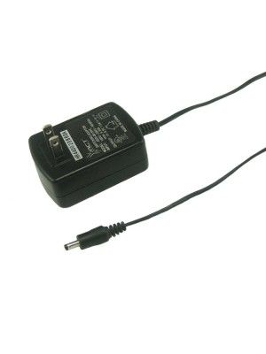 6 Volt Home AC Power Adapter for SIRIUS & XM (w/Xact Logo) Image