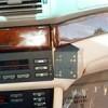 Panavise InDash Mount 75103-397