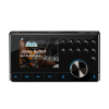 SiriusXM Edge with Home Kit SX1EH1 Main Image