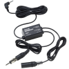 FMDA25 FM Direct Adapter