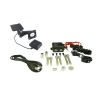 Sirius Professional Motorcycle Install Kit