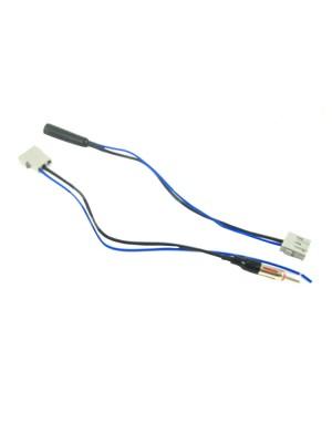 Nissan FM Antenna Adapter Kit 40-NI32