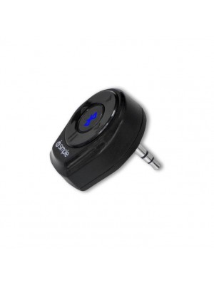 ISimple ISBT32 Bluetooth Adapter for Streaming