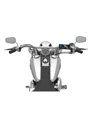 SiriusXM Commander Touch Motorcycle Bundle