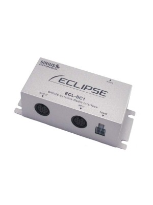 Eclipse SIRIUS Connect Interface ECL-SC1 Image
