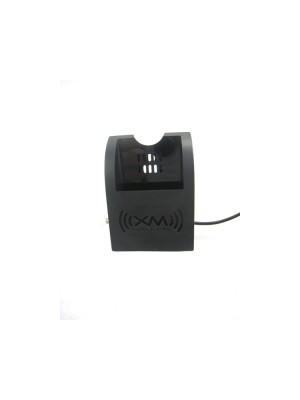 XM Mini Tuner Replacement Home Dock Dock
