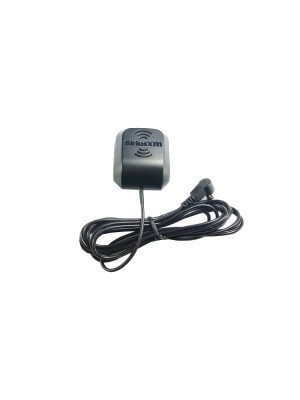 SiriusXM Car Antenna with 8 Foot Cable