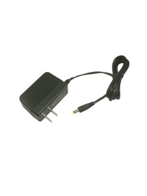 Open Box 5 Volt PowerConnect Home AC Adapter for SiriusXM