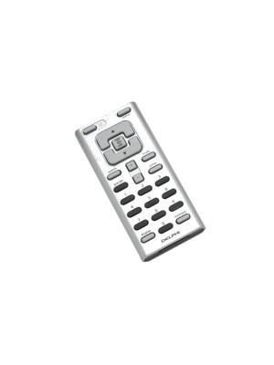 Delphi Roady XT Remote Control SA10183-11P1