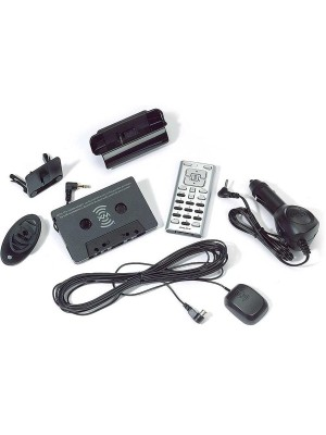XM Radio Roady XT Car Kit