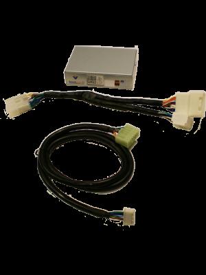 SoundLinQ3 SL3x - XM Satellite Radio Interface For Toyota/Lexus/Scion SL3x (Default)