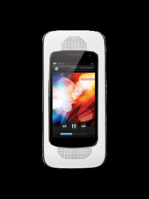Soundflow Soundboard Portable Speaker