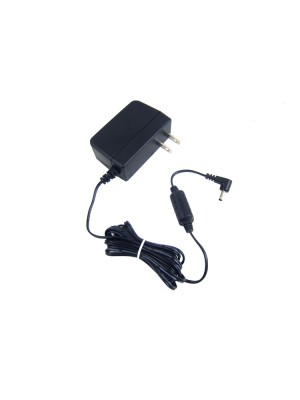 12 Volt Home AC Power Adapter for SIRIUS