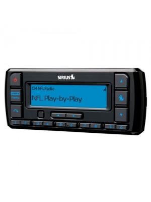 Open Box Sirius Stratus 7 Standalone Radio