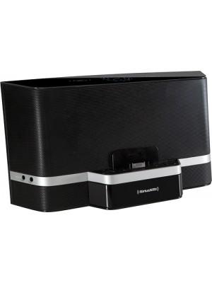 SiriusXM Portable Boombox Sound System SXABB2 Main Image