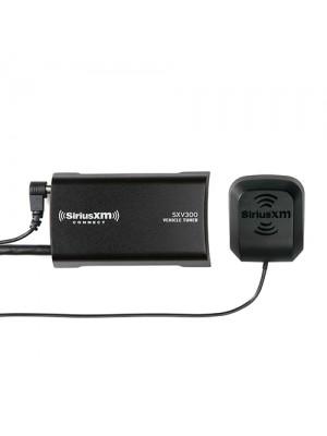 Refurb SiriusXM SXV300 Aftermarket Vehicle Tuner BSXV300V1