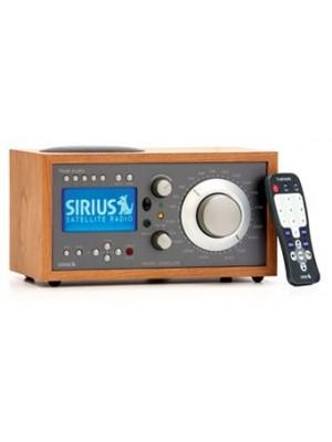 Open Box Tivoli Model Satellite Table Radio