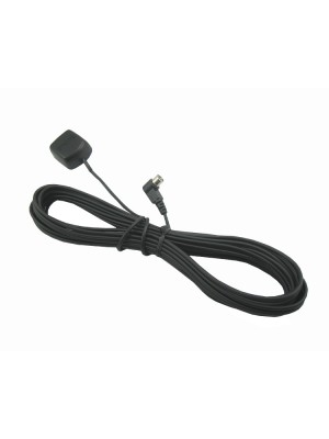 XM Mini Car Antenna