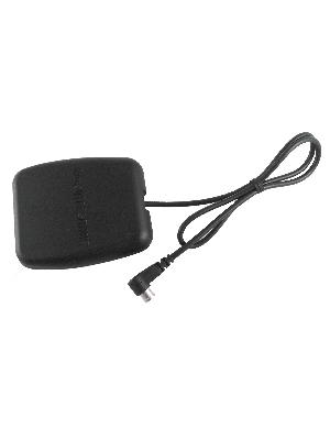XM Short Antenna