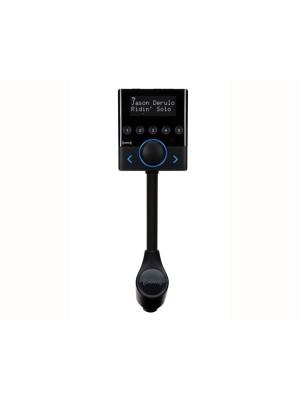 Refurb XM Snap In-Vehicle Satellite Radio BXSN1V1