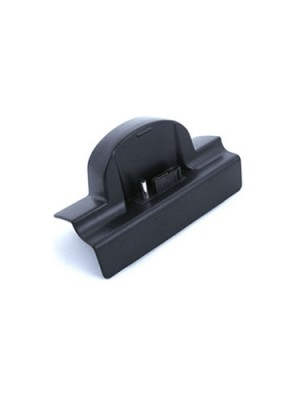 XM Xpress Car Dock (Non-PowerConnect) 136-4458