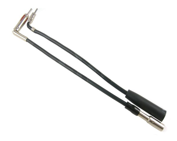 GM FM Antenna Adapter Kit 40-GM30