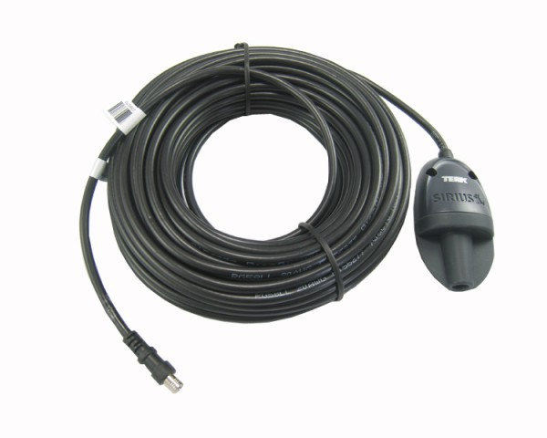 Open Box Sirius XM 50 ft. Extension Cable