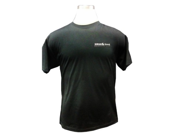Best of Both SiriusXM Shirt Front