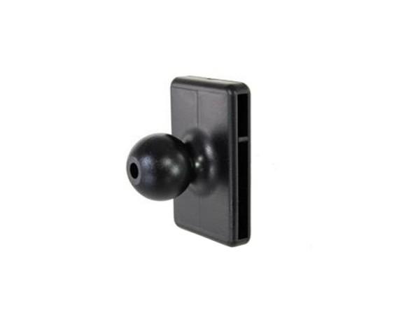Bracketron Garmin T-Notch Adapter COM-195-PB
