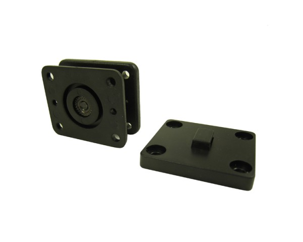 Bracketron Ultra Slim Swivel PHS-203