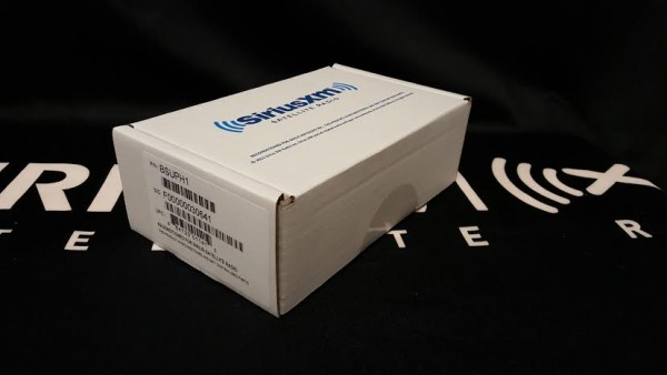 Refurb BSUPH1 Packaging