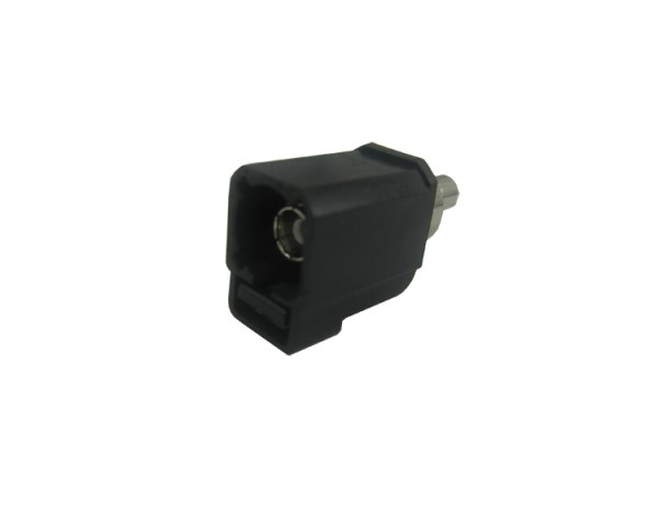 SMB To Universal FAKRA Connector Main Image