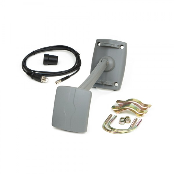 Sirius XM Universal Outdoor Home Antenna SXHA1 Contents
